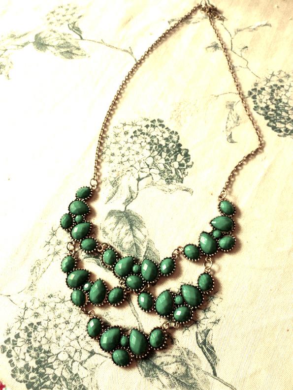 lucite Jewelry Pinterest Bellisima, Pendientes y
